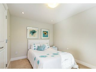 "Photo 8: 4759 MANOR Street in Vancouver: Collingwood VE Condo for sale in ""Collingwood"" (Vancouver East)  : MLS®# V1064424"