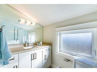 "Photo 10: 4759 MANOR Street in Vancouver: Collingwood VE Condo for sale in ""Collingwood"" (Vancouver East)  : MLS®# V1064424"