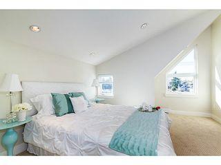 "Photo 7: 4759 MANOR Street in Vancouver: Collingwood VE Condo for sale in ""Collingwood"" (Vancouver East)  : MLS®# V1064424"