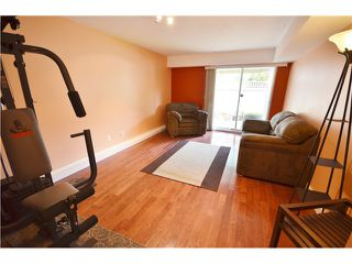 "Photo 17: 63 2615 FORTRESS Drive in Port Coquitlam: Citadel PQ Townhouse for sale in ""ORCHARD HILL"" : MLS®# V1070178"