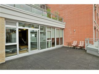 "Photo 15: 304 221 UNION Street in Vancouver: Mount Pleasant VE Condo for sale in ""V6A"" (Vancouver East)  : MLS®# V1071115"