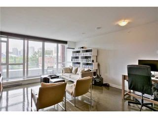 "Photo 7: 304 221 UNION Street in Vancouver: Mount Pleasant VE Condo for sale in ""V6A"" (Vancouver East)  : MLS®# V1071115"