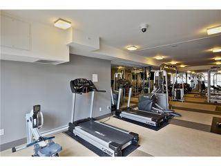 "Photo 14: 304 221 UNION Street in Vancouver: Mount Pleasant VE Condo for sale in ""V6A"" (Vancouver East)  : MLS®# V1071115"