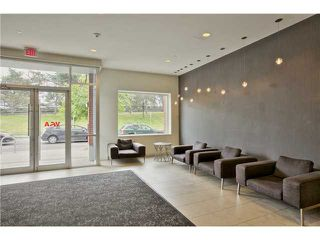 "Photo 4: 304 221 UNION Street in Vancouver: Mount Pleasant VE Condo for sale in ""V6A"" (Vancouver East)  : MLS®# V1071115"