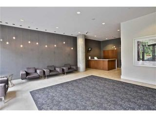 "Photo 3: 304 221 UNION Street in Vancouver: Mount Pleasant VE Condo for sale in ""V6A"" (Vancouver East)  : MLS®# V1071115"