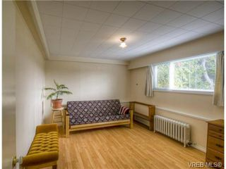 Photo 14: 4149 Torquay Dr in VICTORIA: SE Lambrick Park House for sale (Saanich East)  : MLS®# 683143