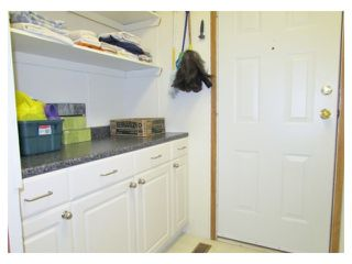 """Photo 19: 5395 230TH Road: Taylor Manufactured Home for sale in """"SOUTH TAYLOR"""" (Fort St. John (Zone 60))  : MLS®# N240220"""