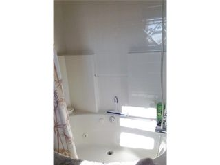 """Photo 15: 5395 230TH Road: Taylor Manufactured Home for sale in """"SOUTH TAYLOR"""" (Fort St. John (Zone 60))  : MLS®# N240220"""