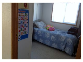 """Photo 16: 5395 230TH Road: Taylor Manufactured Home for sale in """"SOUTH TAYLOR"""" (Fort St. John (Zone 60))  : MLS®# N240220"""