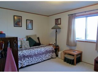 """Photo 17: 5395 230TH Road: Taylor Manufactured Home for sale in """"SOUTH TAYLOR"""" (Fort St. John (Zone 60))  : MLS®# N240220"""