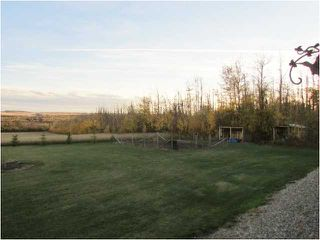 """Photo 7: 5395 230TH Road: Taylor Manufactured Home for sale in """"SOUTH TAYLOR"""" (Fort St. John (Zone 60))  : MLS®# N240220"""