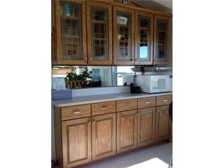 """Photo 10: 5395 230TH Road: Taylor Manufactured Home for sale in """"SOUTH TAYLOR"""" (Fort St. John (Zone 60))  : MLS®# N240220"""