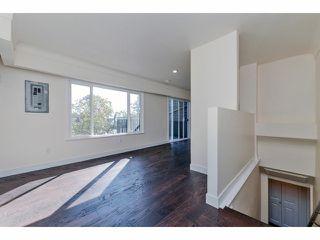 Photo 13: 1304 DUNCAN Drive in Tsawwassen: Beach Grove House for sale : MLS®# V1089147