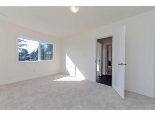 Photo 18: 1304 DUNCAN Drive in Tsawwassen: Beach Grove House for sale : MLS®# V1089147