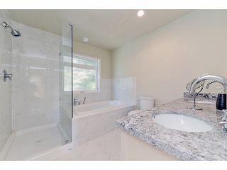 Photo 17: 1304 DUNCAN Drive in Tsawwassen: Beach Grove House for sale : MLS®# V1089147