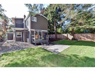 Photo 19: 1304 DUNCAN Drive in Tsawwassen: Beach Grove House for sale : MLS®# V1089147