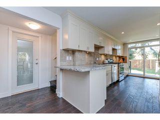 Photo 8: 1304 DUNCAN Drive in Tsawwassen: Beach Grove House for sale : MLS®# V1089147