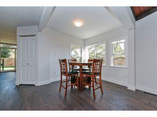 Photo 6: 1304 DUNCAN Drive in Tsawwassen: Beach Grove House for sale : MLS®# V1089147