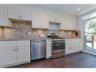 Photo 9: 1304 DUNCAN Drive in Tsawwassen: Beach Grove House for sale : MLS®# V1089147