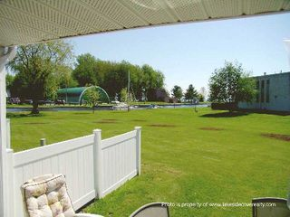 Photo 5: 7 3 Paradise Boulevard in Ramara: Rural Ramara Condo for sale : MLS®# X3069091