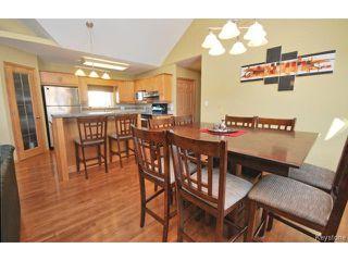 Photo 10: 9 Rosa Street in LORETTE: Dufresne / Landmark / Lorette / Ste. Genevieve Residential for sale (Winnipeg area)  : MLS®# 1502830
