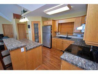 Photo 7: 9 Rosa Street in LORETTE: Dufresne / Landmark / Lorette / Ste. Genevieve Residential for sale (Winnipeg area)  : MLS®# 1502830