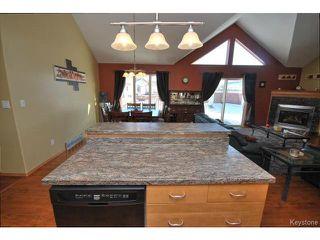 Photo 8: 9 Rosa Street in LORETTE: Dufresne / Landmark / Lorette / Ste. Genevieve Residential for sale (Winnipeg area)  : MLS®# 1502830