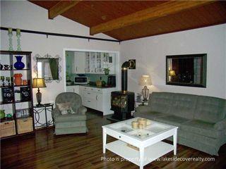 Photo 4: 2763 Lone Birch Trail in Ramara: Rural Ramara House (Bungalow) for sale : MLS®# X3129444