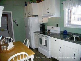 Photo 5: 2763 Lone Birch Trail in Ramara: Rural Ramara House (Bungalow) for sale : MLS®# X3129444