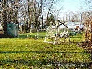 Photo 17: 2763 Lone Birch Trail in Ramara: Rural Ramara House (Bungalow) for sale : MLS®# X3129444