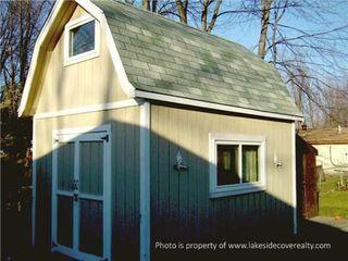 Photo 16: 2763 Lone Birch Trail in Ramara: Rural Ramara House (Bungalow) for sale : MLS®# X3129444