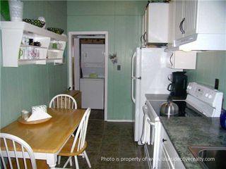 Photo 6: 2763 Lone Birch Trail in Ramara: Rural Ramara House (Bungalow) for sale : MLS®# X3129444