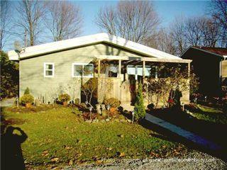 Photo 12: 2763 Lone Birch Trail in Ramara: Rural Ramara House (Bungalow) for sale : MLS®# X3129444
