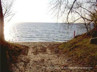 Photo 19: 2763 Lone Birch Trail in Ramara: Rural Ramara House (Bungalow) for sale : MLS®# X3129444