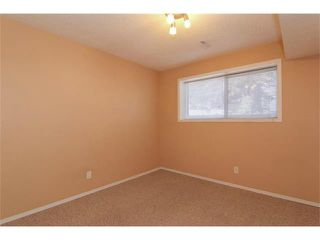 Photo 28: 3440 56 Street NE in Calgary: Temple House for sale : MLS®# C4004202