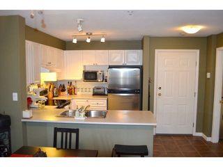 Photo 11: 212 15268 105TH Avenue in Surrey: Guildford Condo for sale (North Surrey)  : MLS®# F1437221