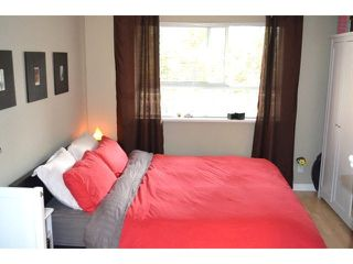 Photo 15: 212 15268 105TH Avenue in Surrey: Guildford Condo for sale (North Surrey)  : MLS®# F1437221