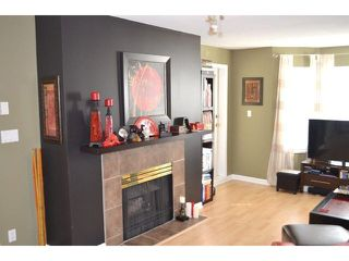 Photo 7: 212 15268 105TH Avenue in Surrey: Guildford Condo for sale (North Surrey)  : MLS®# F1437221