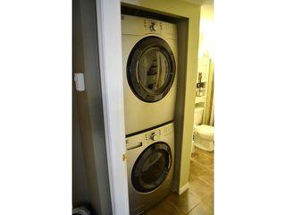 Photo 14: 212 15268 105TH Avenue in Surrey: Guildford Condo for sale (North Surrey)  : MLS®# F1437221