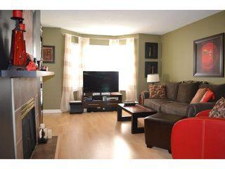Photo 4: 212 15268 105TH Avenue in Surrey: Guildford Condo for sale (North Surrey)  : MLS®# F1437221