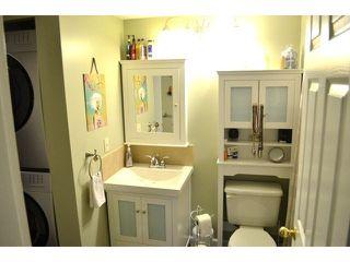 Photo 12: 212 15268 105TH Avenue in Surrey: Guildford Condo for sale (North Surrey)  : MLS®# F1437221