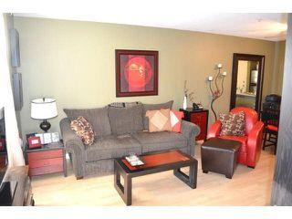 Photo 5: 212 15268 105TH Avenue in Surrey: Guildford Condo for sale (North Surrey)  : MLS®# F1437221