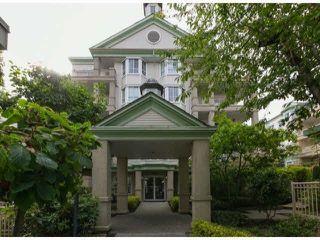 Photo 1: 212 15268 105TH Avenue in Surrey: Guildford Condo for sale (North Surrey)  : MLS®# F1437221