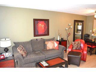 Photo 6: 212 15268 105TH Avenue in Surrey: Guildford Condo for sale (North Surrey)  : MLS®# F1437221