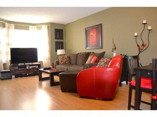 Photo 2: 212 15268 105TH Avenue in Surrey: Guildford Condo for sale (North Surrey)  : MLS®# F1437221