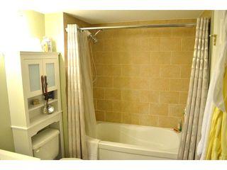 Photo 13: 212 15268 105TH Avenue in Surrey: Guildford Condo for sale (North Surrey)  : MLS®# F1437221