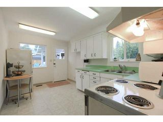 "Photo 8: 246 W 25TH Street in North Vancouver: Upper Lonsdale House for sale in ""UPPER LONSDALE"" : MLS®# V1116307"