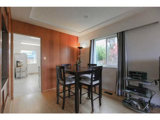 "Photo 5: 246 W 25TH Street in North Vancouver: Upper Lonsdale House for sale in ""UPPER LONSDALE"" : MLS®# V1116307"