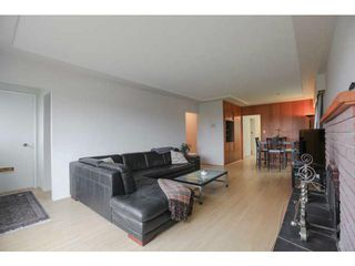 "Photo 2: 246 W 25TH Street in North Vancouver: Upper Lonsdale House for sale in ""UPPER LONSDALE"" : MLS®# V1116307"
