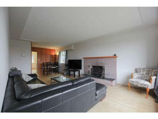 "Photo 4: 246 W 25TH Street in North Vancouver: Upper Lonsdale House for sale in ""UPPER LONSDALE"" : MLS®# V1116307"